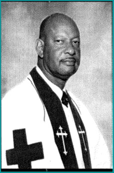 The Reverend Dr. A. W. Watkins Scholarship Foundation